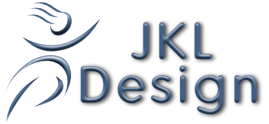 JKL Design